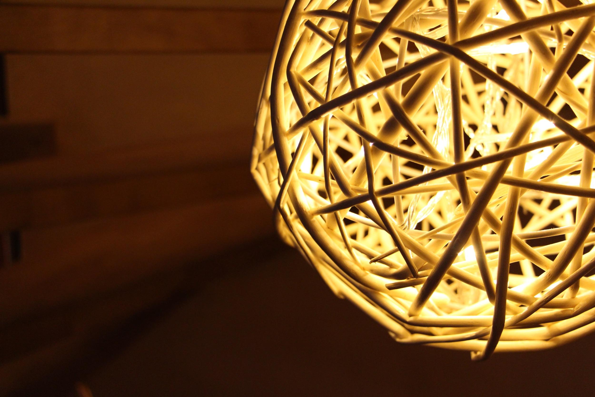 light-640768.jpg