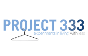 project-333.png