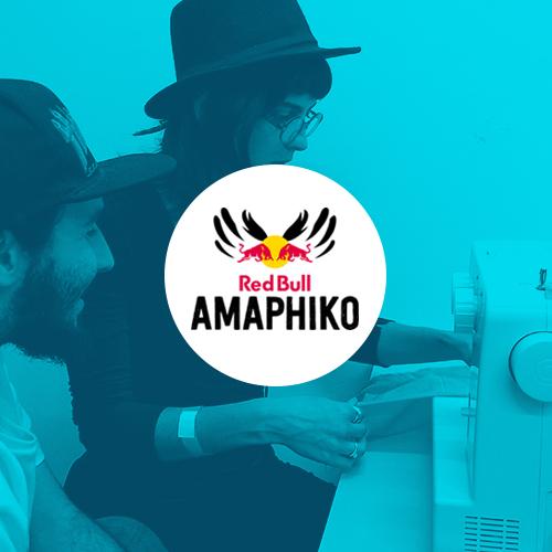 redbull-amaphiko.jpg