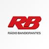 radio-bandeirantes.png