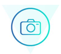 icon-app-01.png