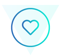 icon-app-02.png