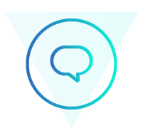 icon-app-04.png