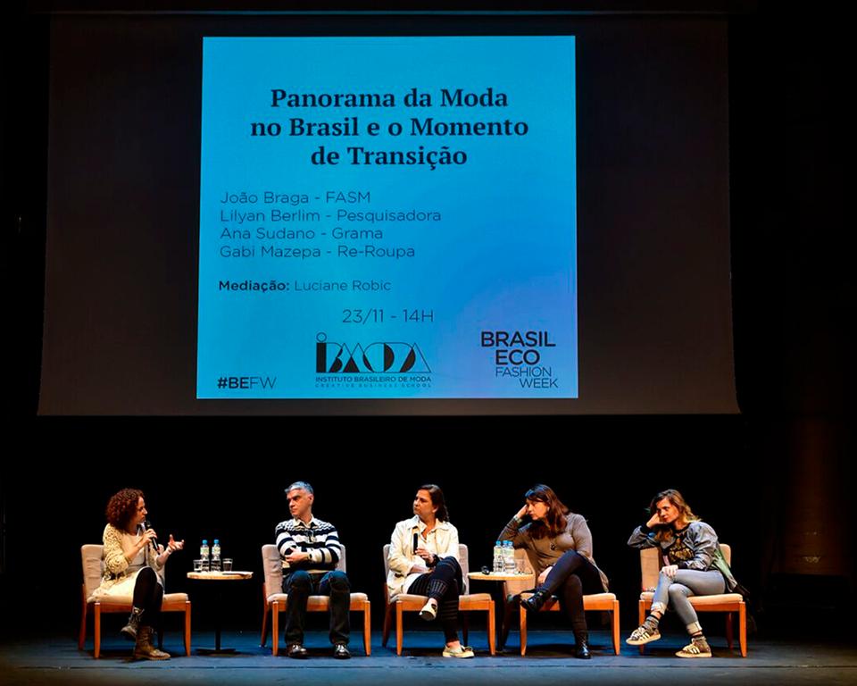 Foto: Agência Fotosite