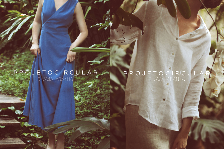 projetocircular.png
