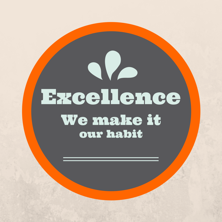Core Values_Excellence.png
