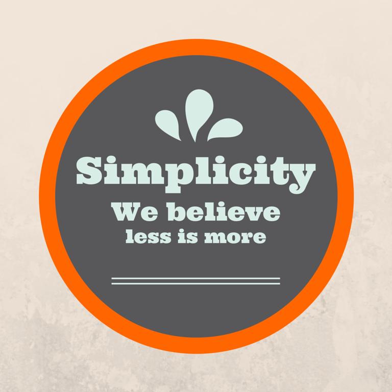 Core Values_Simplicity.png