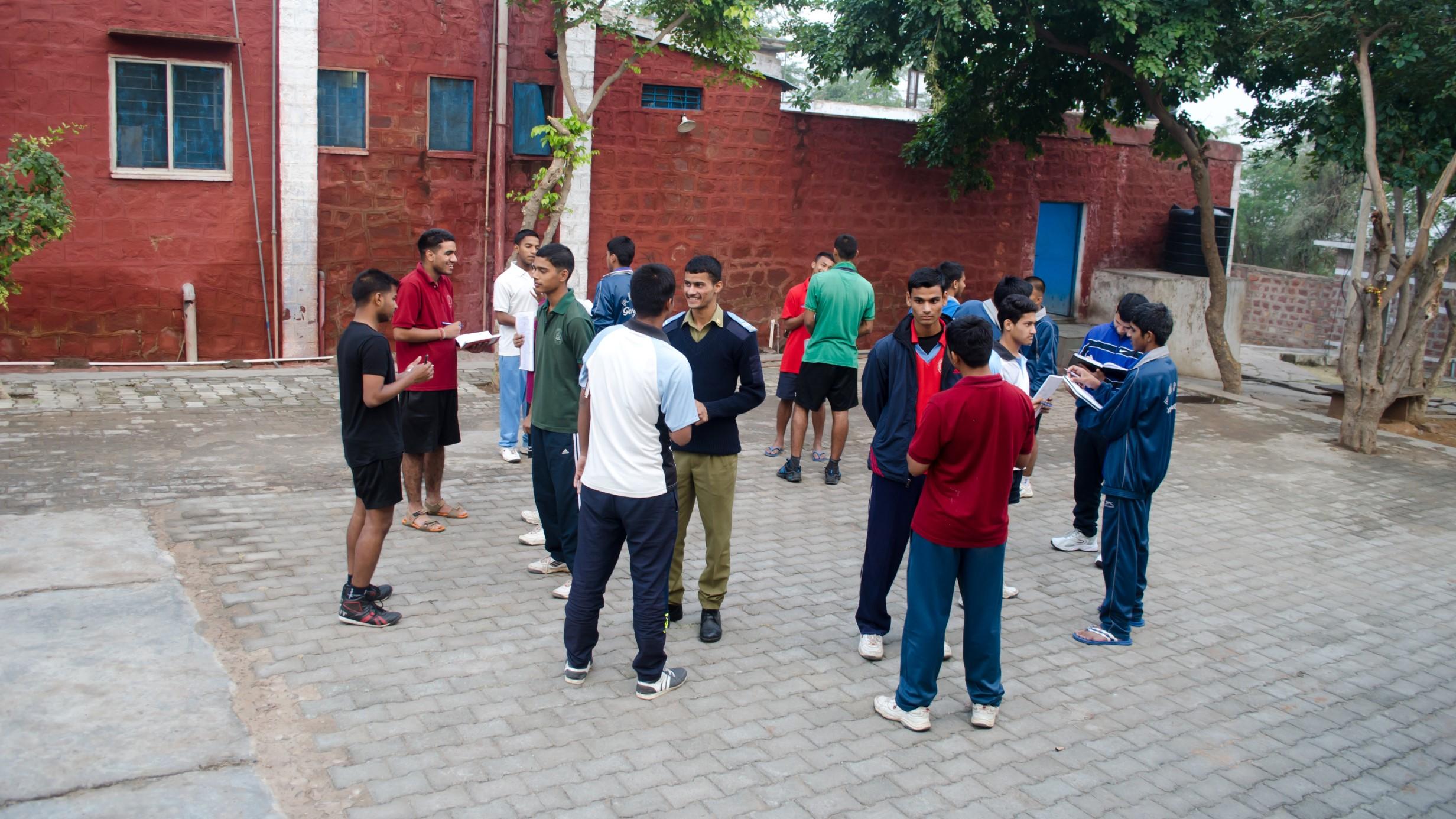 Dhaulpur Nov 2015_31.jpg