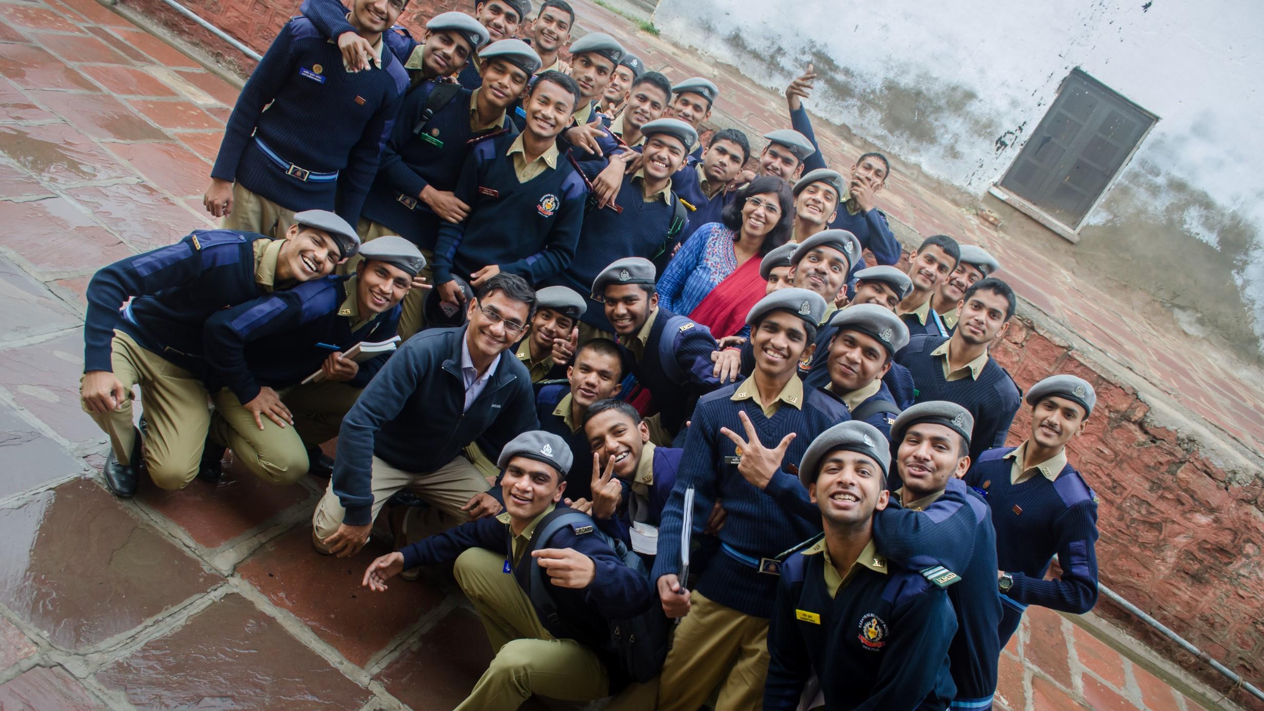 Dhaulpur Nov 2015_30.jpg