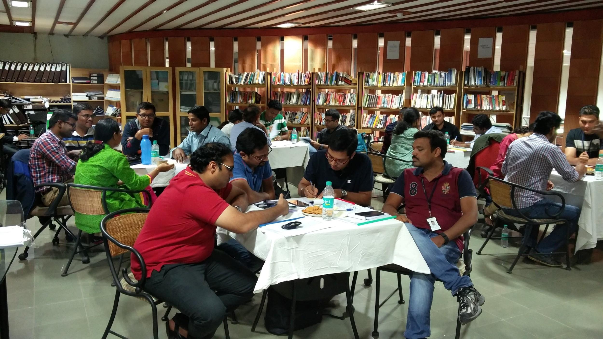ITC Infotech Day 2_144637.jpg