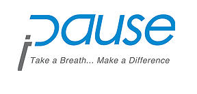 iPause Consultants - iPause mission is to co-create and facilitate