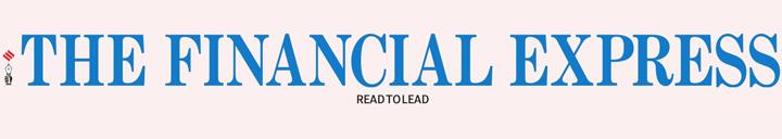 financialexpressdelhi.localnewspapers.png