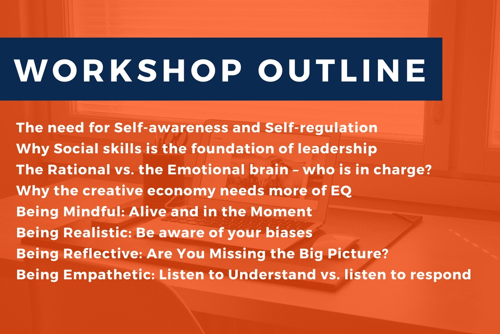 Workshop outline.jpg