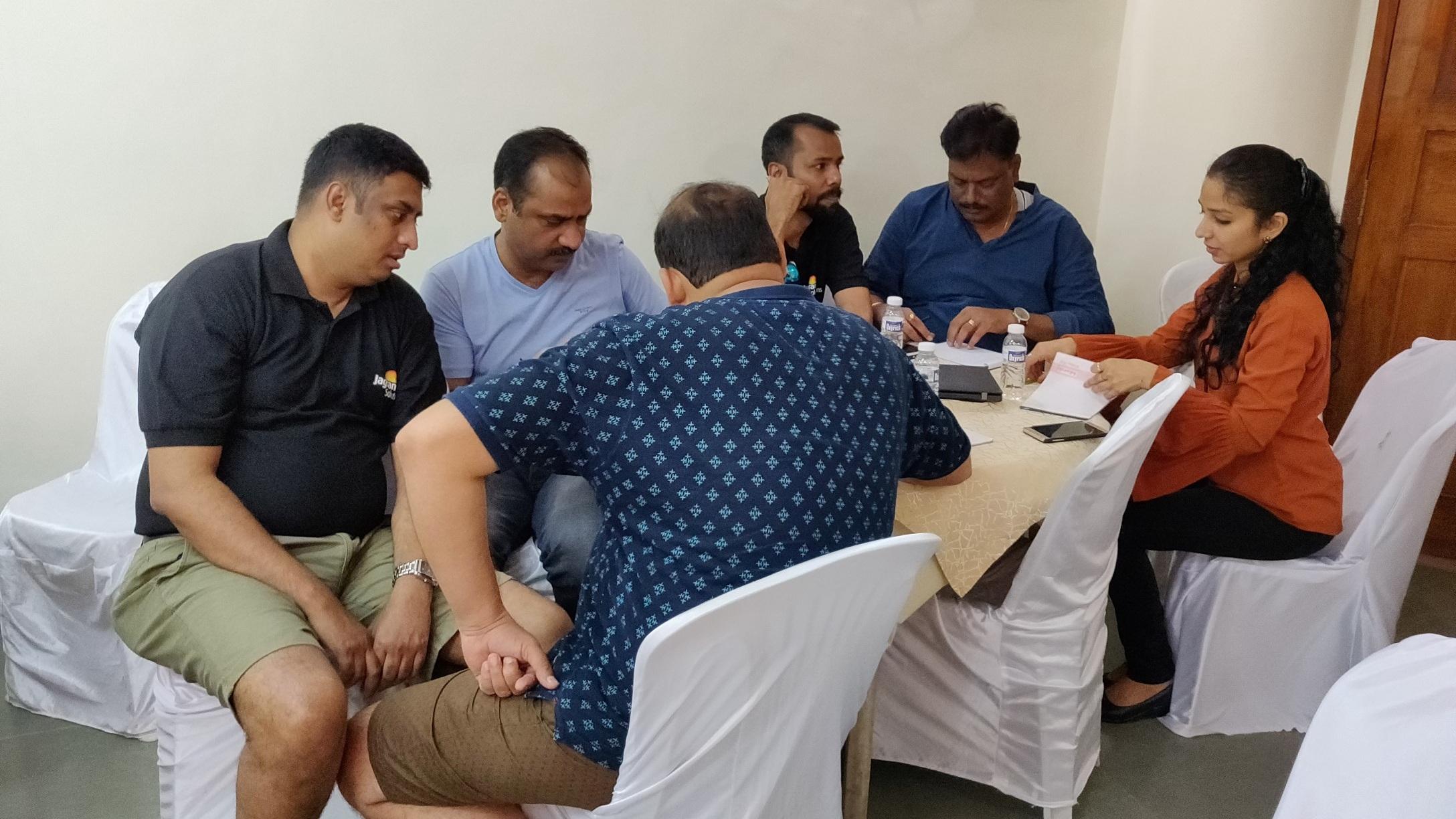 Jagran_20181008_110627.jpg