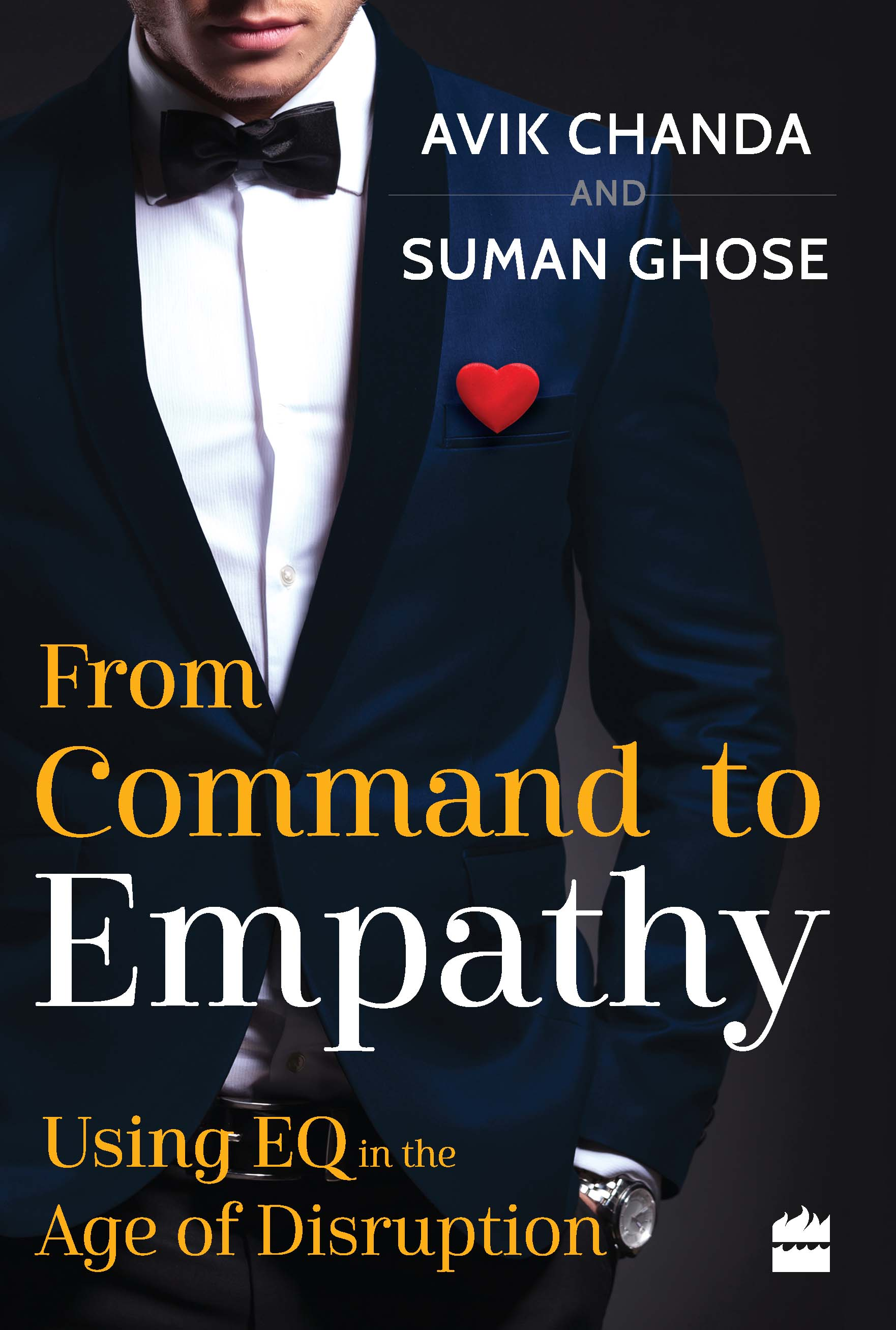 From Command to Empathy_Front.jpg