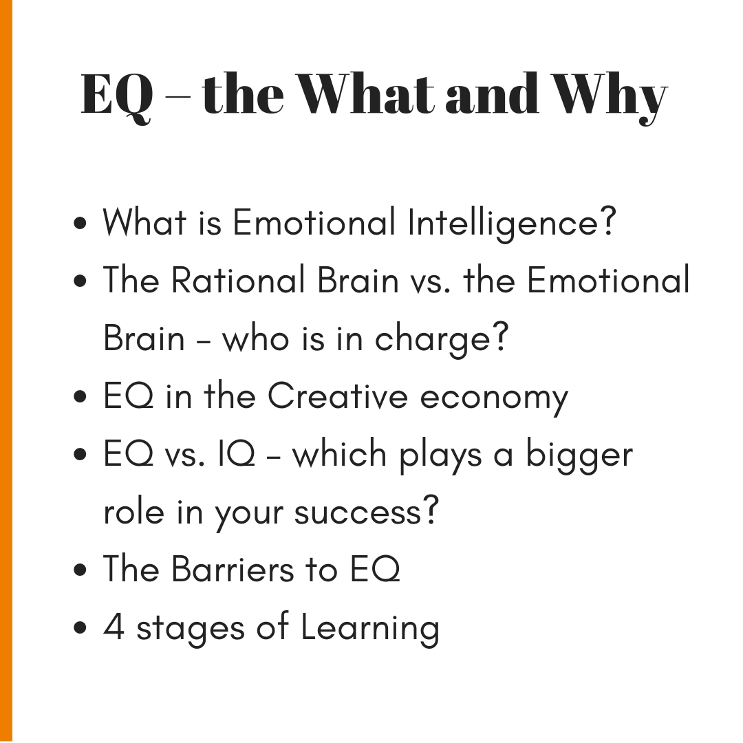 EQ - The what and Why.png