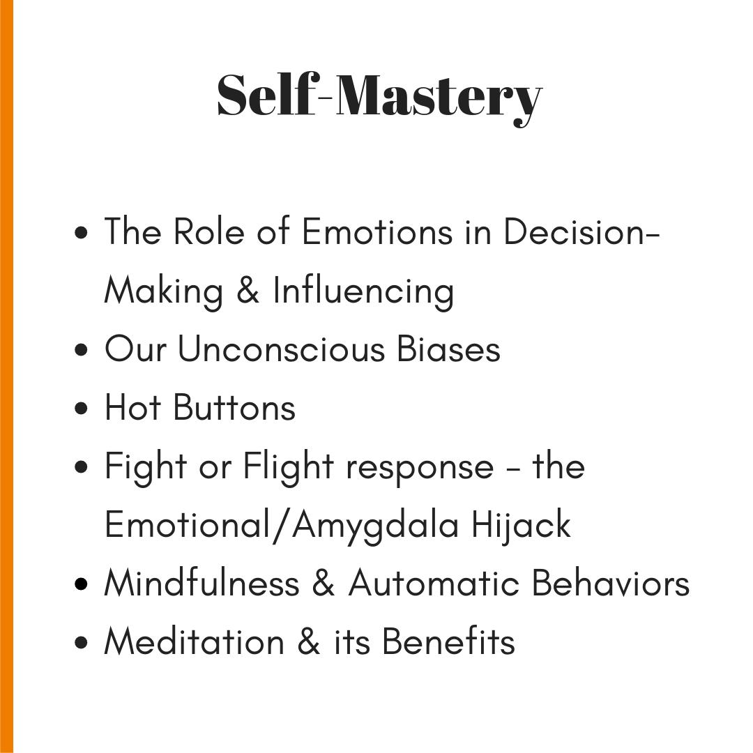 EQ - Self Mastery.png