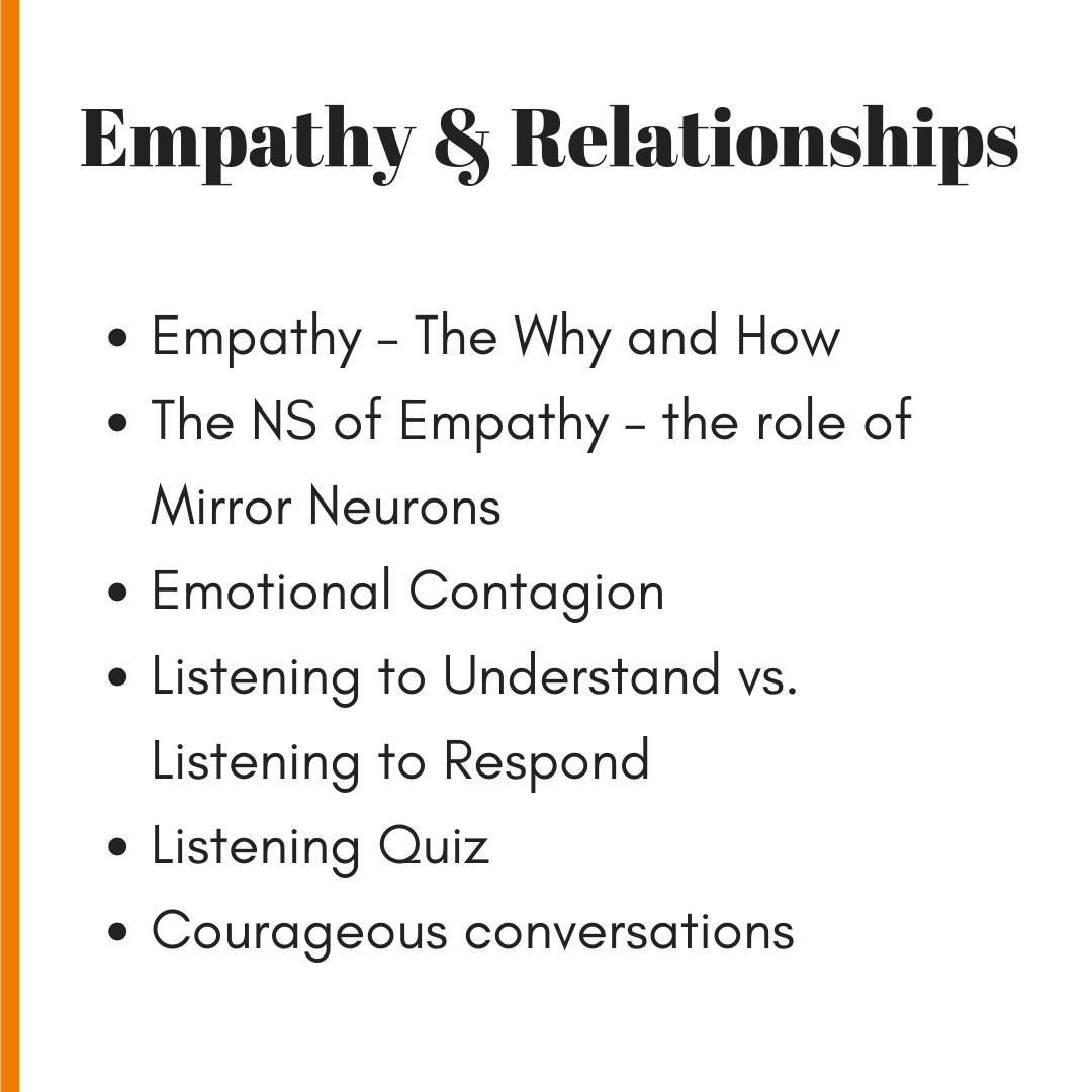 EQ - Empathy and Relationships.png