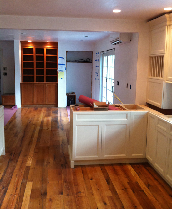WELLBUILT RECLAIMED WOOD flooring Hamilton Massachusetts.jpg