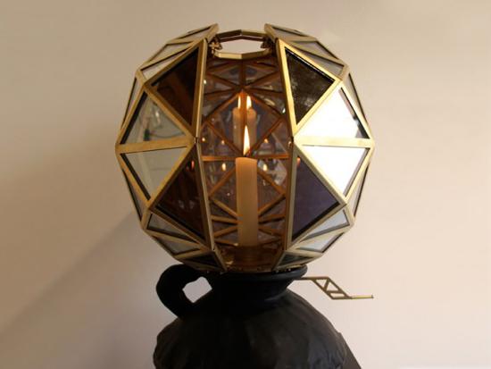 lantern-wellbuilt-company