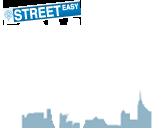 own your home street easy wellbuilt
