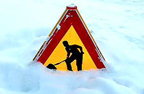 blog_4_snow_sign.jpg
