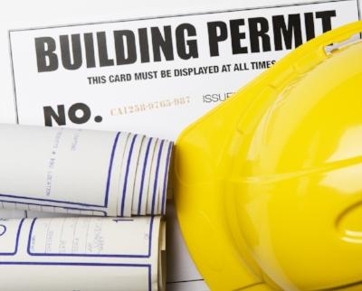 Building-Permit1.jpg