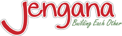 jengana-copy.png