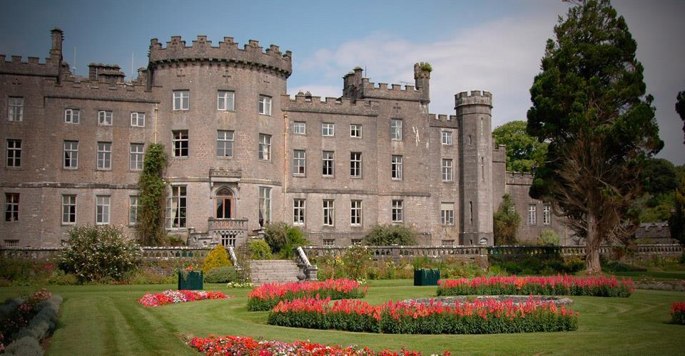 Markree Castle.jpg