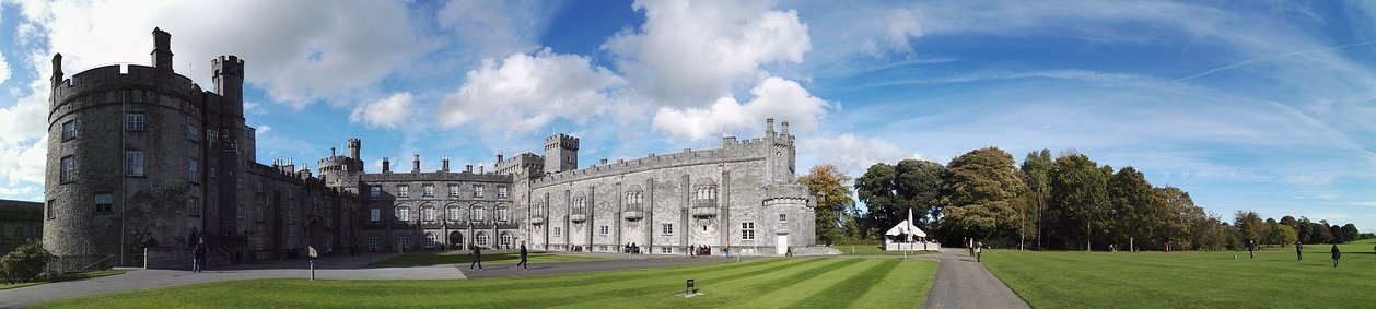 Galway Castle- History Tours.jpg