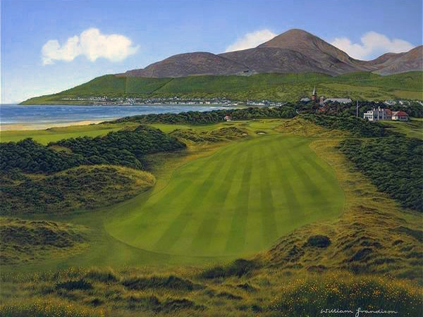 Royal County Down.jpg