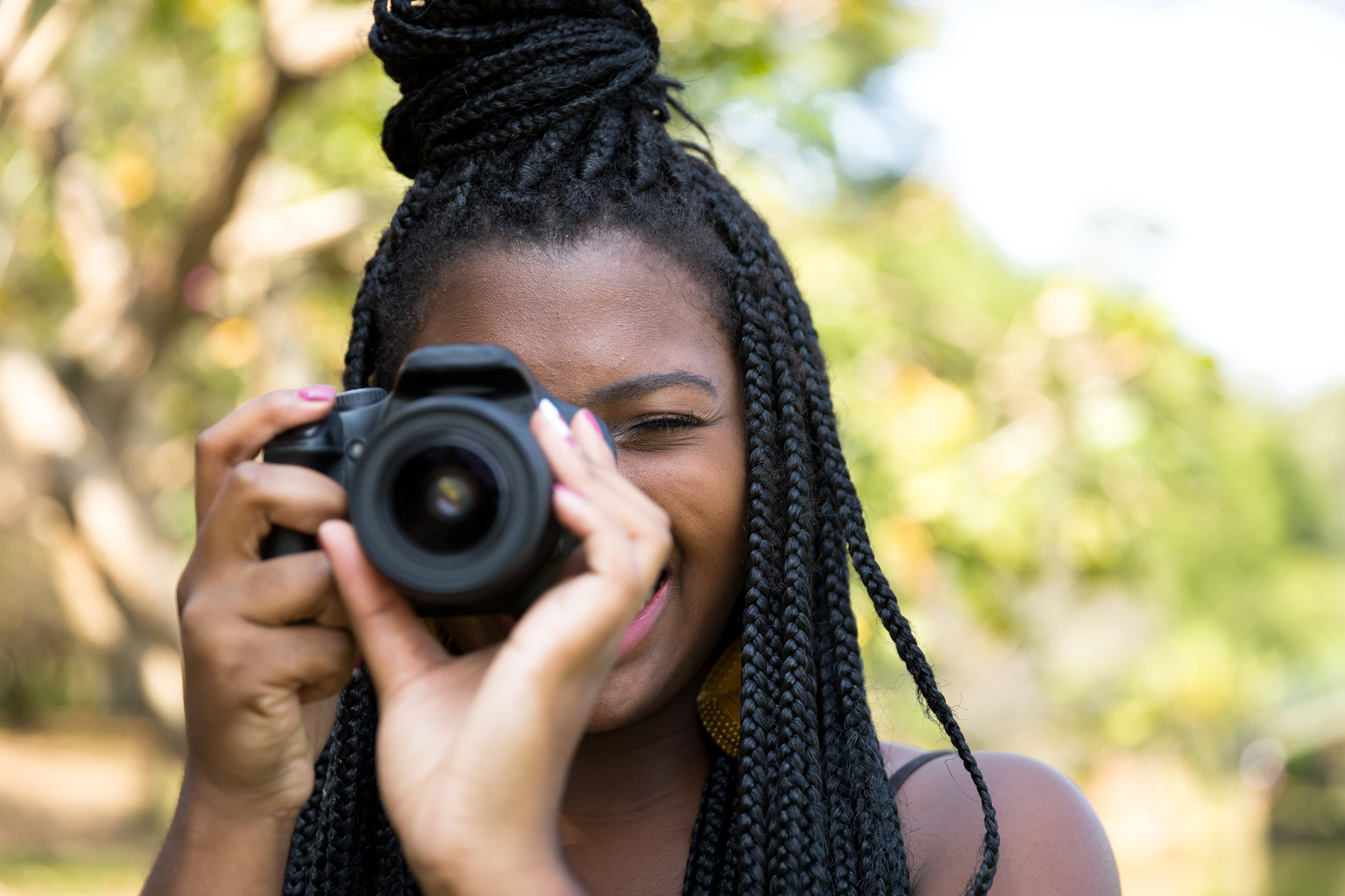 entertainment law attorney photography attorney