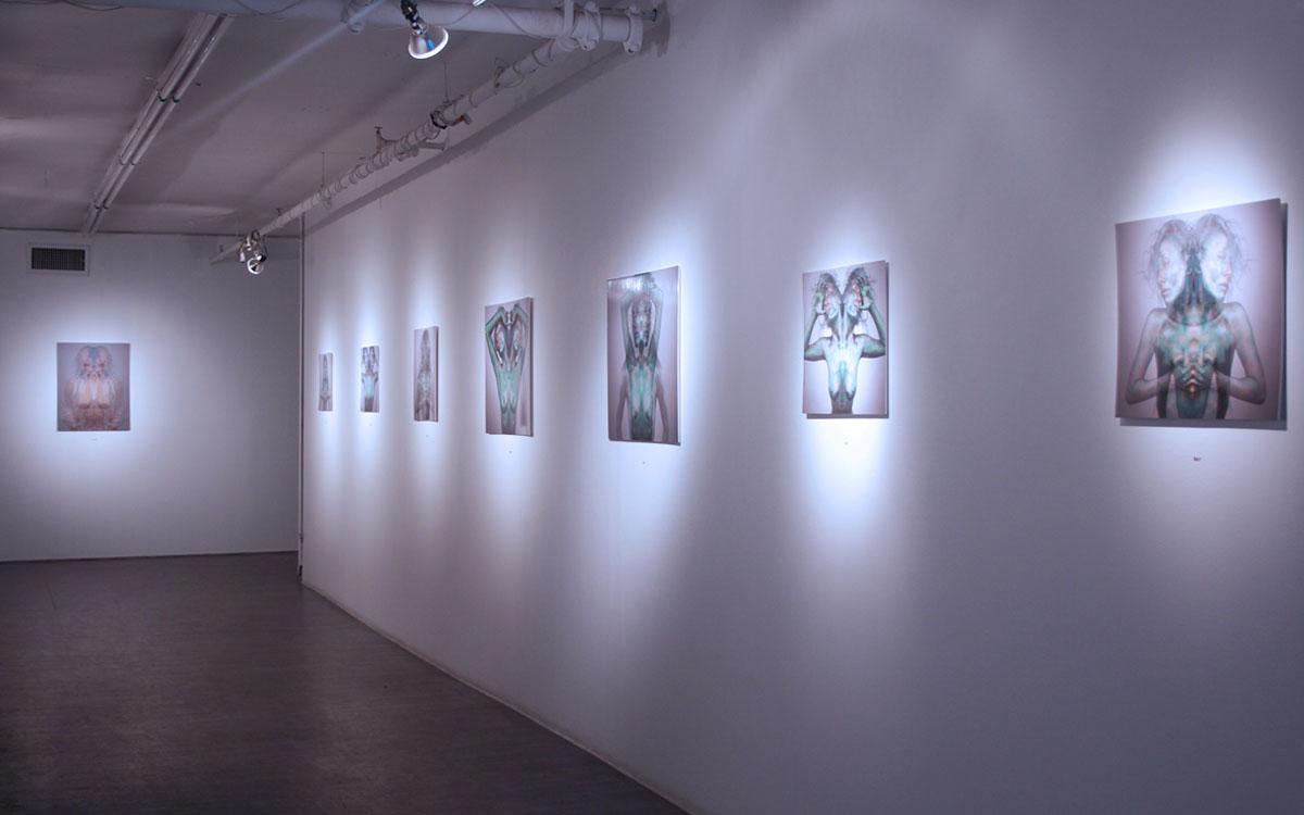 Gallery_view_02.jpg