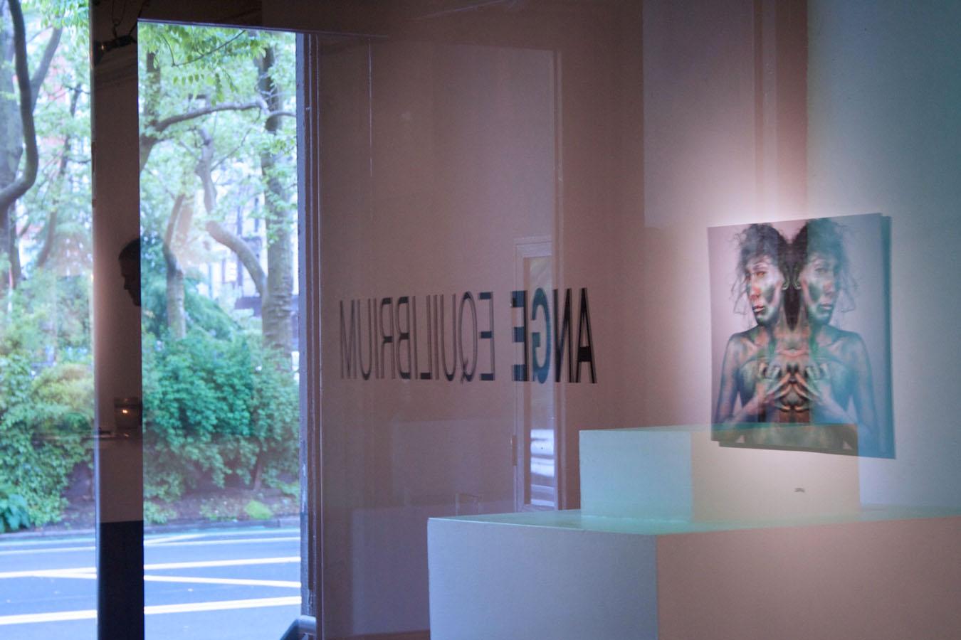 Gallery_view_07.jpg