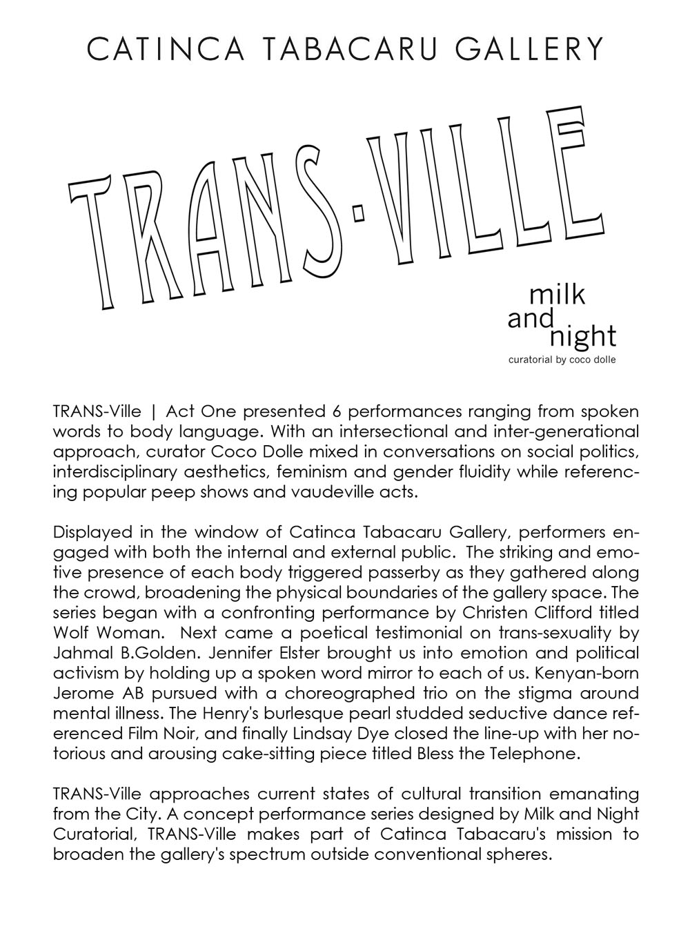 0_TRANS-Ville-Intro-Act ONE_w.jpg