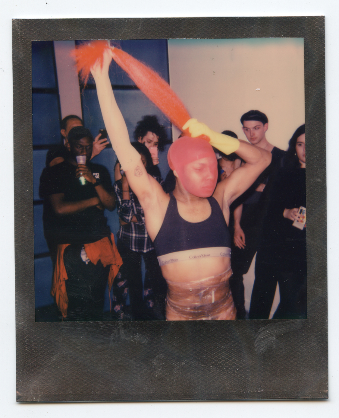 TV-ACTIV-KeijaunThomas_02-polaroidbyFredAttenborough.jpg