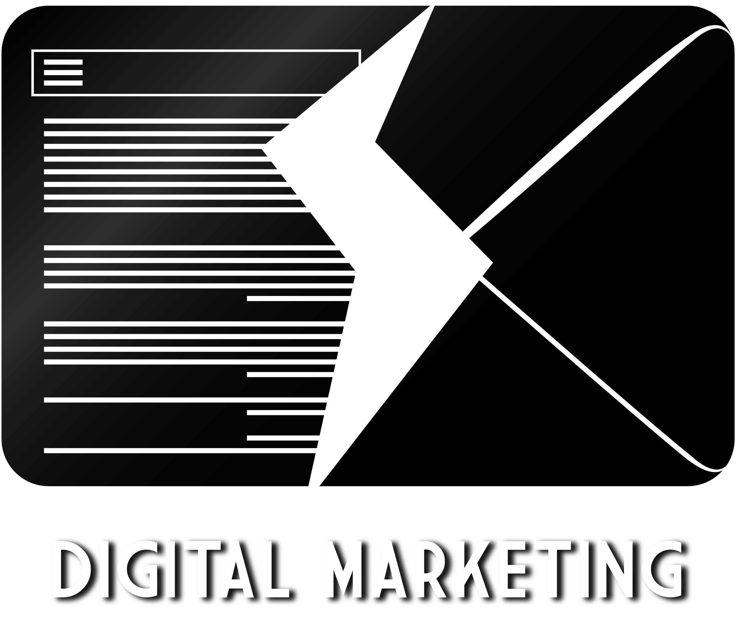 MEGA Digital Marketing