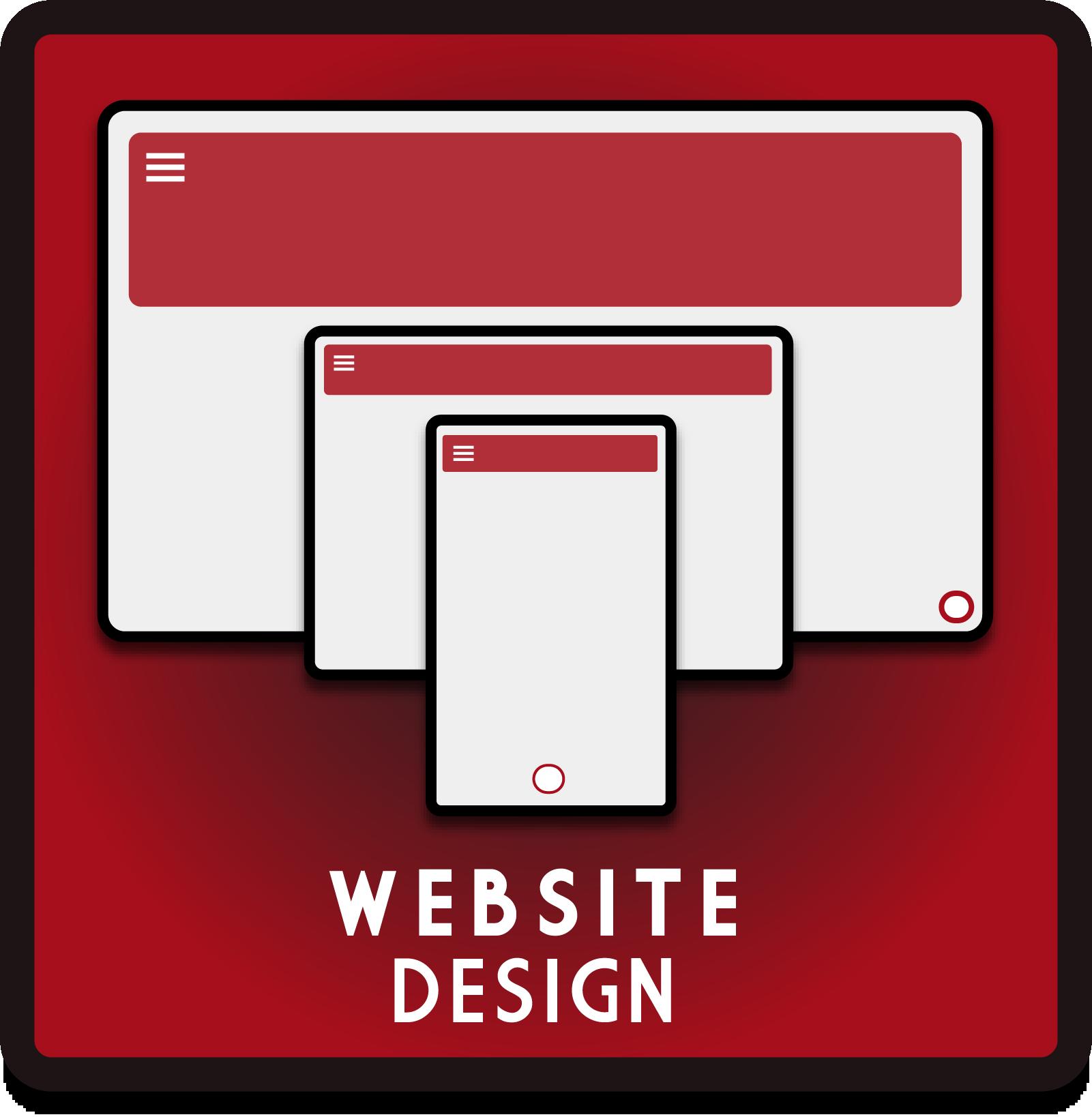 MEGA Element Website Design.png
