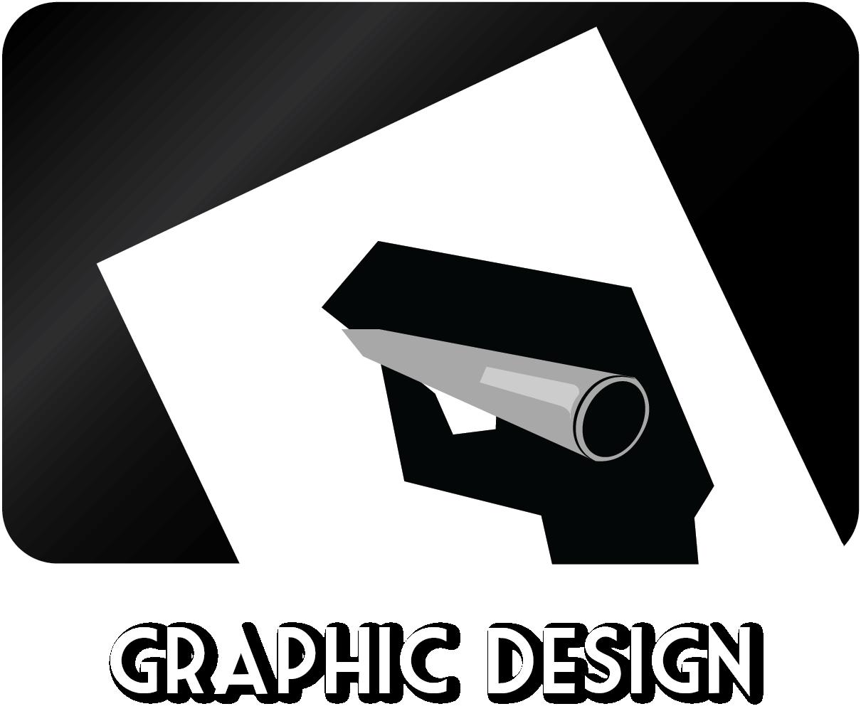 MEGA Graphic Design