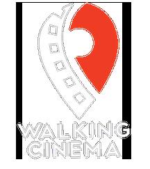 Walking Cinema Logo Small White on White.png