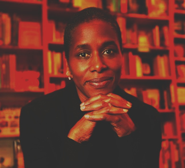 NATALIE BASZILE, WRITER: Natalie is the author of QUEEN SUGAR and a professor of writing at Mills College. She helped guide the writing and adaptation process.