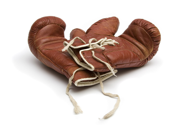 boxing-gloves-1431175.jpg
