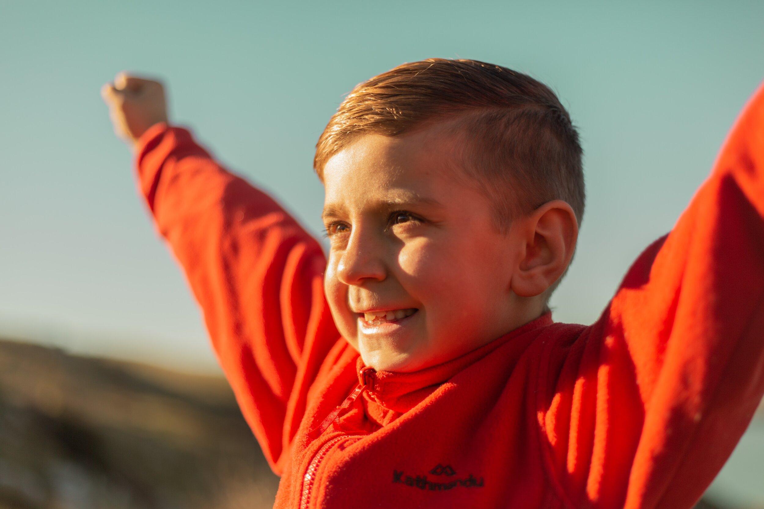 kid cheering.jpg