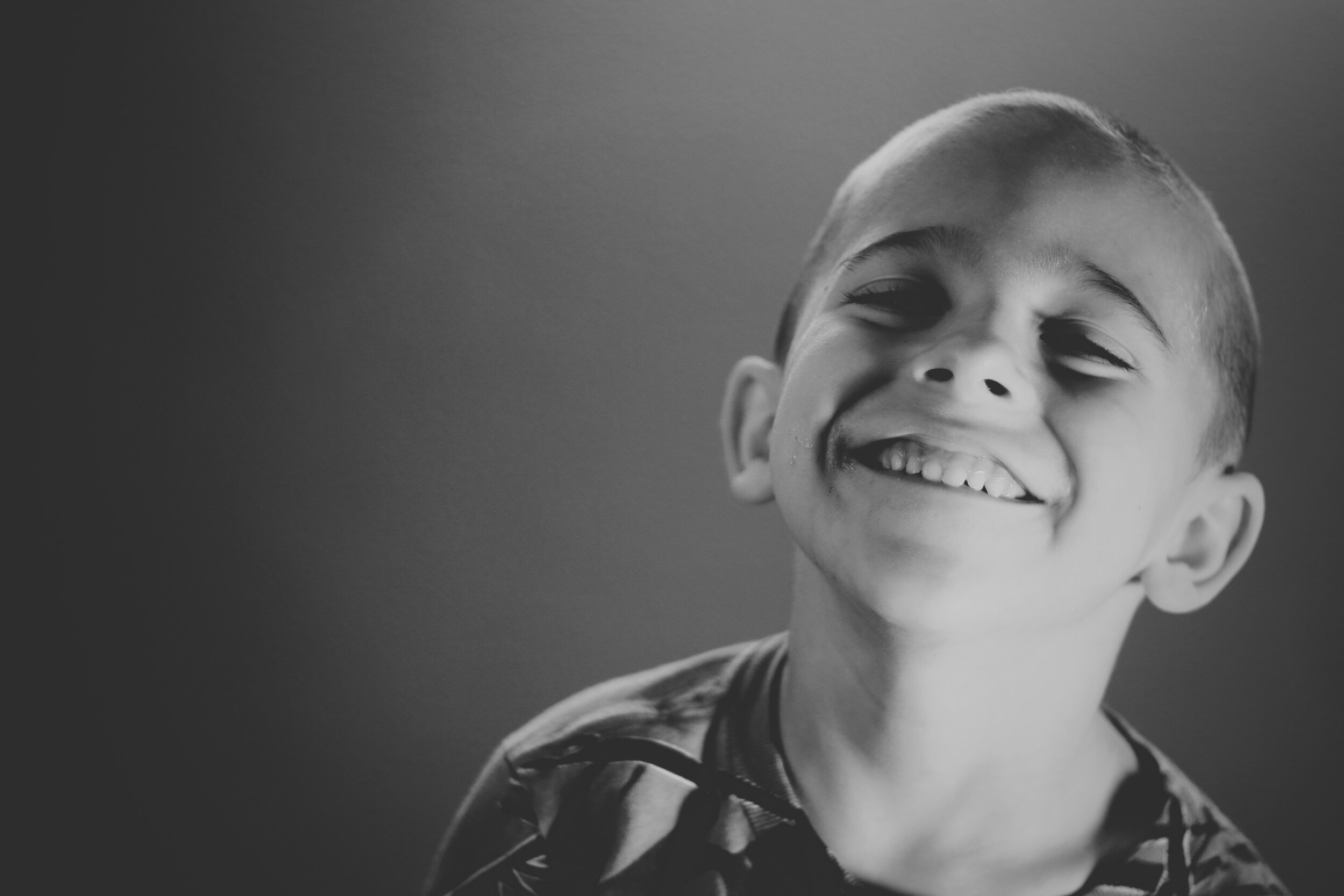 smiling kid.jpg
