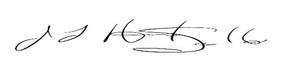 final+signature.jpg