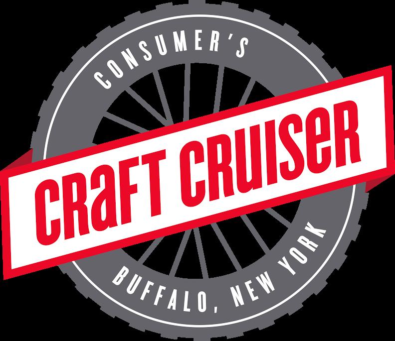 craft cruiser.png