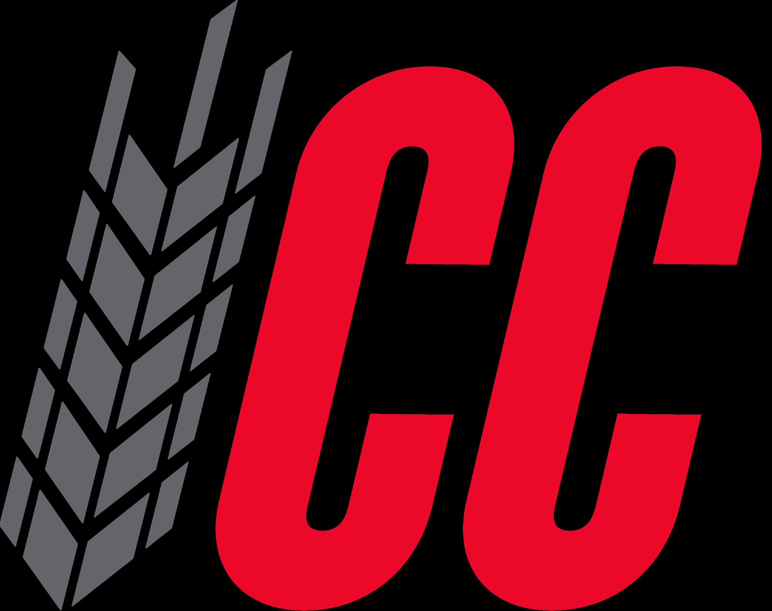 CC_Secondary_Logo_2Color.png