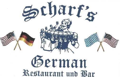 Scharf's German Rest. und Bar-LOGO.jpg