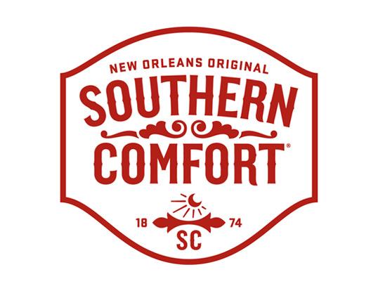 southern4.jpg