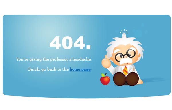 404-page-design-15.jpg